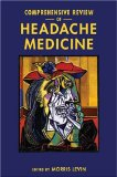 Comprehensive Review of Headache Medicine (Headache Cooperative of New England)