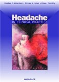 Headache in Clinical Practice