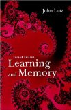 Learning and Memory, Second Edition