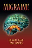 Migraine (Neurological Disease and Therapy)
