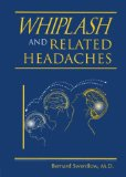 Whiplash and Related Headaches