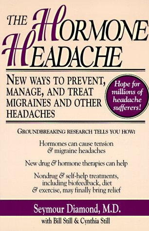 the features of migraine and ways to avoid it There are numerous migraine treatments available learn more about them  there are numerous ways you can get involved from donating to fundraising and raising.
